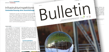Bulletin_home